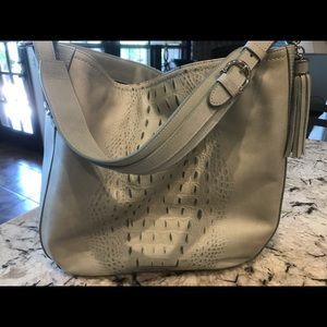 Brahmin Hang Bag 2018 model